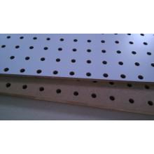 Дверная доска с твердым покрытием или меламиновая доска