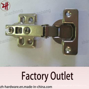 Venda direta de fábrica todo o tipo de dobradiças (ZH-3100)