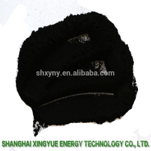 commercial activated carbon for alcohol purification price in kg