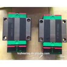 High quality linear bearing srs15gm