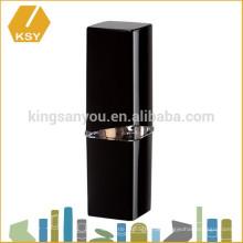 Kosmetik Private Label Set Lippenstift Container Großhandel Make-up-Tools