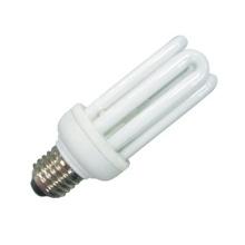 ES-4U 443-ampoule économie d'énergie