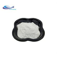 Best function cnidium monnieri extract powder fructus cnidii