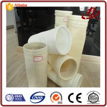 Hyperfiltration Hohlfasermembran Filtertasche
