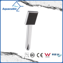 High Quality Square Plastic ABS Shower Head, Showers