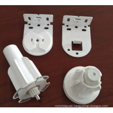 Window Roller Blinds Accessories Sunscreen Roller Blind Accessories