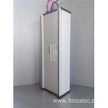 12V80Ah NMC Lithium-ion Battery