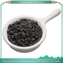98% Carbon Additive Calcined Petroleum Coke Recarburizer Good Quality Made in China