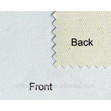 Glossy Inkjet Giclée-Druck Canvas Roll für Epson-Druck SJM-GH21