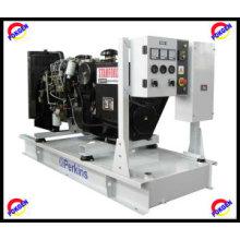 Generador de 30kw