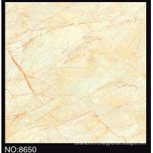Полностью полированная глазурованная плитка для пола Цена 800X800