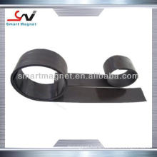 self-adhesive extrusion rubber fridge magnetic tape