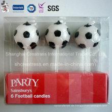 Heiße Verkaufs-empfindliche Ball-Kerze