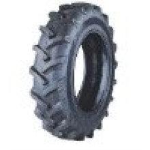 Neumáticos agrícolas 14.9-24