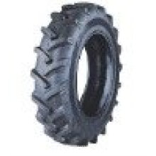Agriculture tires 14.9-24