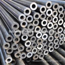 galvanized seamless steel pipe GI