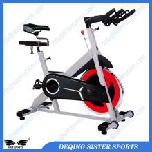 De Boa Qualidade Leitor Crossfit Professional Spinning Bike