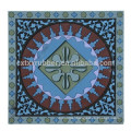 classical design coaster, national style cup pad coaster