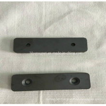 Dry Pressing Permanent Magnet with Countersunk, Suitable for Toys