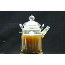 black tea extract polyphenol