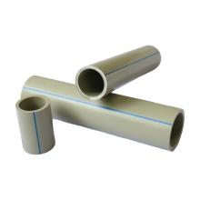 China supplier sales excellent eco- friendly ppr pipe