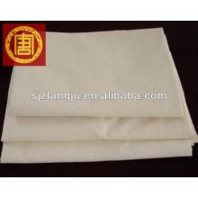 tecido de algodão denim