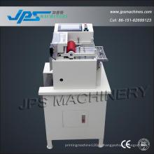 Jps-160 Velcro Лента и волшебный резак ленты