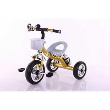 Balance Child Tricycle Baby Trikes