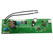 Turnkey Printed Circuit Boards PCB Assembly PCBA Service