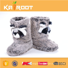 shoes woman sexi boot european best sell boot