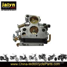 M1102020 Carburador para sierra de cadena