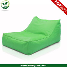 summer office chair cooling seat cushion without fillings