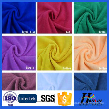 High quality custom microfiber beach towel wholesale
