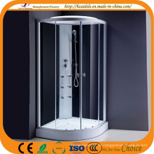 Low Tray Bad Dusche (ADL-8602)