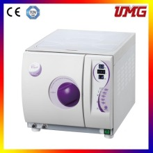 Popular in The Dental Portable Dental Autoclave Sterilizer