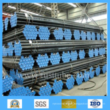 Auto and Motorcycle Steel Pipe/Tube