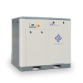 Hongwuhuan EC37D 37kw direct compresseur d'air à vis