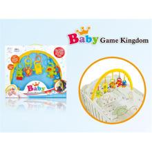 Bebê brinquedo cabide brinquedo (h5749310)