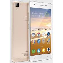 Сверхтонкий Android-смартфон 5.0-дюймовый Android Quad-Core Lte 4G Smartphone