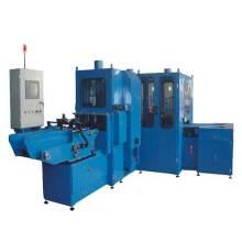 Battery Plates Sawing Cutting Machine