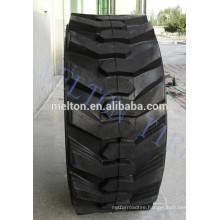 bobcat skid steer tire 10-16.5 super sidewall