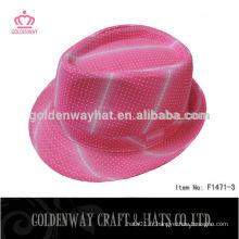 Chapeau fête chapeau chaude fantaisie chapeaux drôles de fête