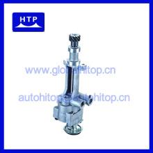 High quality engine parts oil pump lubrication for ISUZU 4JA1 8-97033-176-3