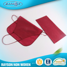 Made In China Bargain Sale Medical Disposable Apron