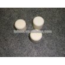 columna de barra de cilindro de molienda de cerámica