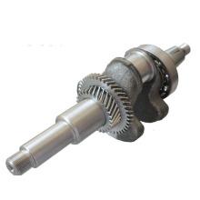 186F Dieselmotor Teile Allgemeine Kurbelwelle