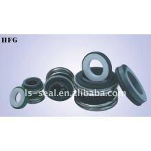 Механическое уплотнение OEM Bells HFMG1