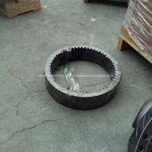 pc50 pc50-7 círculo de oscilação do rolamento do escavador 22M-25-21101
