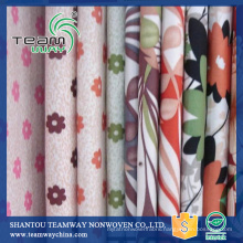Offer Transfer printing Service for textiles 240cm