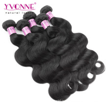 Wholesale Remy Hair Extension Virgin Indian Hair